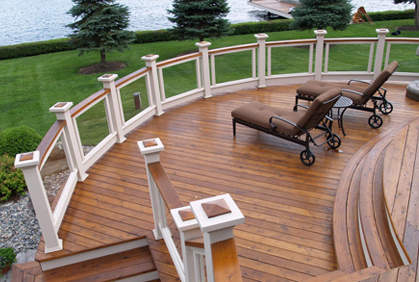 Best best free online deck design plans and 3d software downloads reviews options designs ideas pictures and diy plans