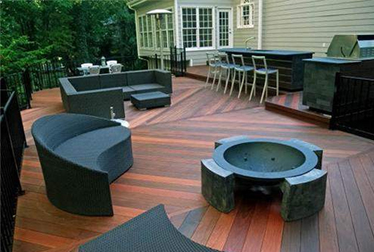 Pictures of best free online deck design plans and 3d software downloads reviews options designs plans ideas and photos