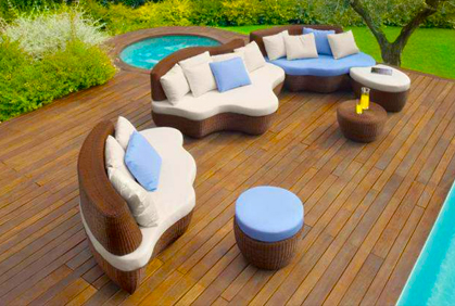 Pictures of simple deck designs 2016 designs plans ideas and photos