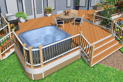online deck design tool easy downloads reviews