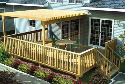 Online deck design tool easy downloads reviews for Design a porch online