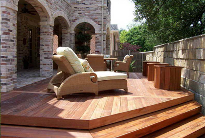 DIY Best wood deck design plans for building wooden decks designs ideas and online 2016 photo gallery