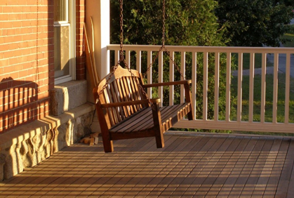 Pictures of Best wood deck design plans for building wooden decks designs plans ideas and photos