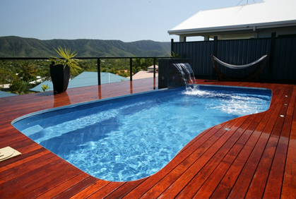 Best best wooden decking plans and top 2016 wood deck colors designs ideas pictures and diy plans