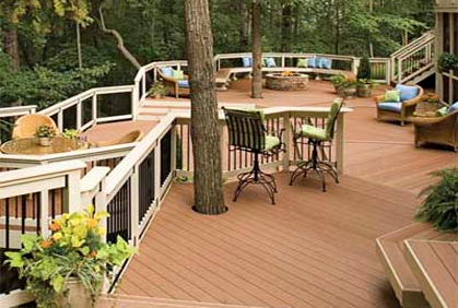 DIY best wooden decking plans and top 2016 wood deck colors designs ideas and online 2016 photo gallery