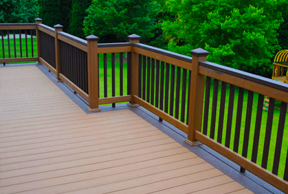 ... plans and top 2016 wood deck colors designs plans ideas and photos