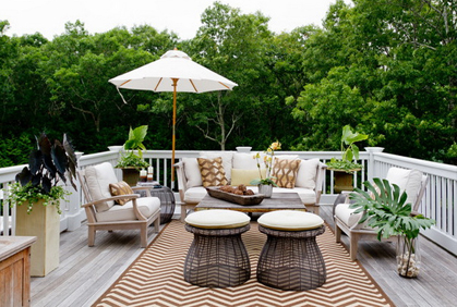 Top 2016 2016 wooden decking ideas and plans design ideas photos and diy plans