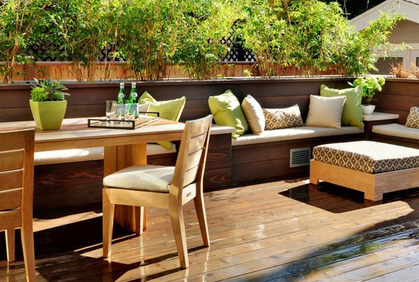best cheap backyard landscaping ideas on a budget designs ideas pictures and diy plans - Backyard Design Ideas On A Budget
