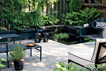 Pictures of cheap backyard landscaping ideas on a budget designs ideas and photos
