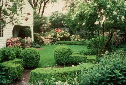 Most popular landscape designs pictures with DIY design ideas and DIY plans