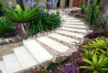 Garden Designs Pictures 2016 Ideas And Gardening Tips .