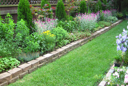 Online Garden Design design my backyard online garden design garden design with front yard ideas home decor best decoration Diy Home Gardening Designs Ideas And Online 2016 Photo Gallery
