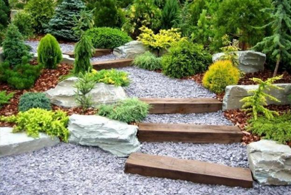 simple home gardening designs ideas pictures and diy plans