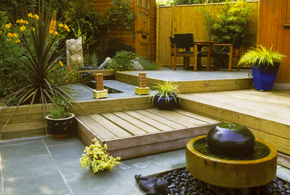 Best small yard landscaping designs ideas pictures and diy plans