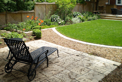 DIY small yard landscaping designs ideas and online 2016 photo gallery