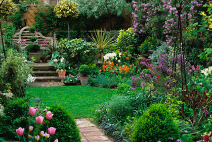 Most popular pictures of small front and backyard landscaping design ideas pictures with DIY design ideas and DIY plans