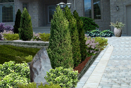 ... Pictures Of Landscaping Software Freeware Downloads Designs Ideas And  Photos ...