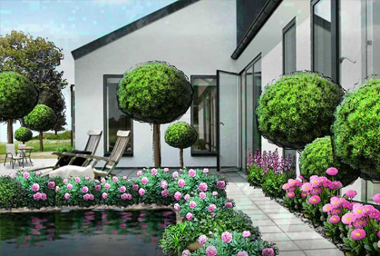 Top 2016 free landscaping software online downloads reviews 2016 design ideas photos and diy makeovers