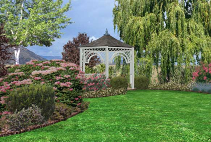 28 exceptional Virtual Garden Design Software Free Download