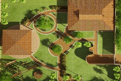 ... Pictures Of Free Landscaping Software Online Downloads Reviews 2016  Designs Ideas And Photos ...