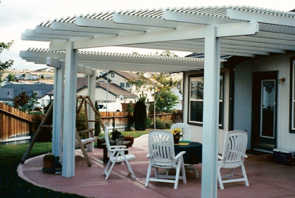 most popular covered patio roofing conopies umbrellas pictures with diy design ideas and diy plans - Roofing Ideas For Patio