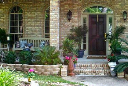 diy front porch decorating designs ideas and online 2016 photo gallery