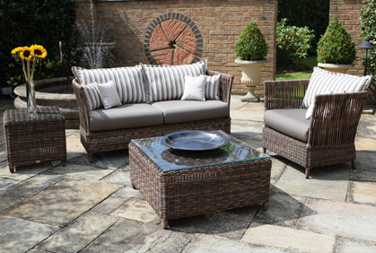 Best Por Outdoor Patio Furniture Sets Clearance S Cost Makeovers Designs Ideas Pictures And Diy Plans