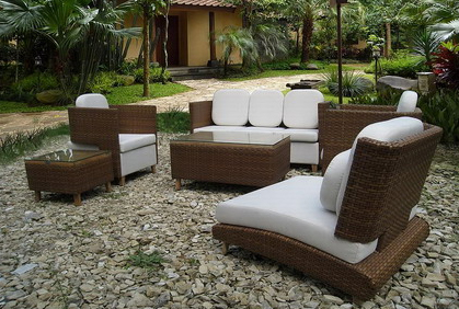 Most popular popular outdoor patio furniture sets clearance sales cost makeovers pictures with DIY design ideas and DIY plans