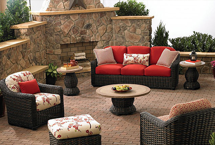 ... DIY Popular Outdoor Patio Furniture Sets Clearance Sales Cost Makeovers  Designs Ideas And Online 2016 Photo ...