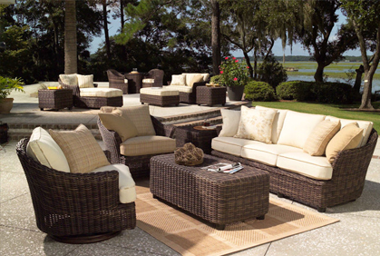 ... Pictures of popular outdoor patio furniture sets clearance sales cost  makeovers designs ideas and photos ... - Outdoor Patio Furniture Ideas 2016 Pictures & Decor