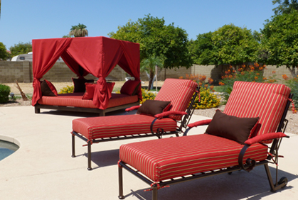 Simple popular outdoor patio furniture sets clearance sales cost makeovers designs ideas pictures and diy plans