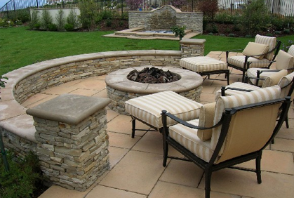 Top 2016 patio remodeling design ideas photos and diy makeovers