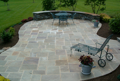 Most popular patio remodeling pictures with DIY design ideas and DIY plans