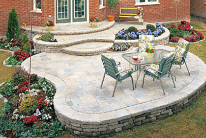 DIY patio remodeling designs ideas and online 2016 photo gallery