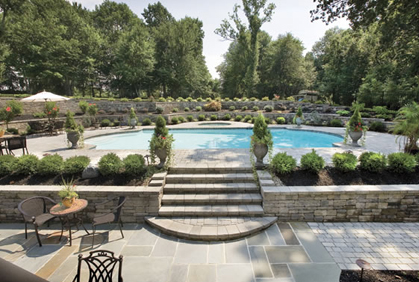 DIY patio landscaping designs ideas and online 2016 photo gallery