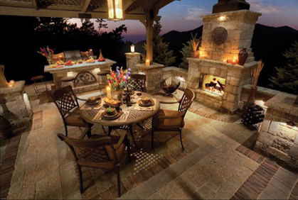 ... Top 2016 Best Patio Pavers How To Install Lay Build Design Ideas Photos  And Diy Makeovers ...