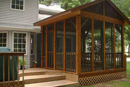 Screened In Porch Design Ideas sensational screened in porch designs decorating ideas images in porch craftsman design ideas Simple Screened In Porch Patio Screen Designs Ideas Pictures And Diy Plans