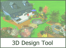 Free Garden Design Software garden design smartdraw Free Landscaping Software Downloads And Reviews Free Deck Design Software