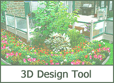 Free Landscaping Software Online | Downloads Reviews