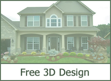 Free Landscaping Software 3d Free Landscaping Software Online