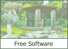 best landscape design tool