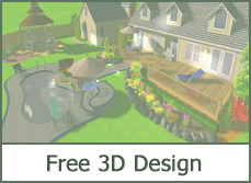 Free Landscape Design Software