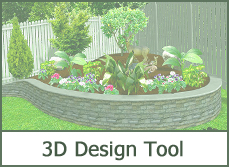 Free Landscaping Software