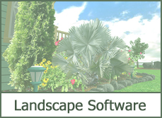 free landscaping software 3d
