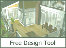 Free Garden Design Software landscape design software for mac pc garden design software home home landscaping design gardennajwacom home and landscape design Free Deck Design Software