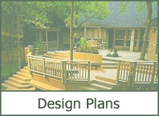 2016 Wood Deck Ideas Pictures