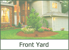 Photos front yard landscaping ideas designs and DIY plans