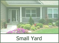 Front Yard Shrubs For Landscaping Small Ideas