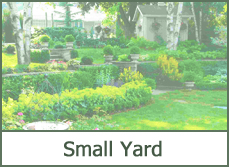 Photos small yard landscape design ideas easy plans and tips.