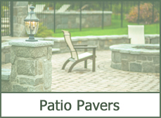 best patio pavers